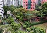 Leonie Towers - Property For Rent in Singapore