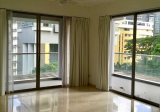 Angullia Park Residences @ Orchard - Property For Rent in Singapore