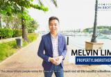 The Coast at Sentosa Cove - Property For Sale in Singapore