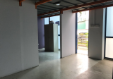 Woodland industrial Park - Property For Sale in Singapore