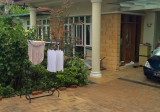 Jalan Keria - Property For Sale in Singapore