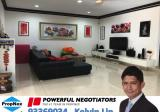 Cosy Semi-D at Serangoon Garden Estate - Property For Sale in Singapore