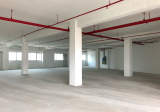 Tan Boon Liat Building - Property For Rent in Singapore