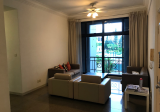 The Banyan Condo - Property For Rent in Singapore