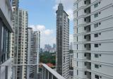 L'viv - Property For Rent in Singapore