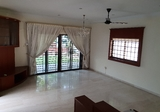 Corner Terrace House for Sale at Kovan Area - Charlton Road - Property For Sale in Singapore