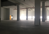 FNA Group Building - Property For Rent in Singapore