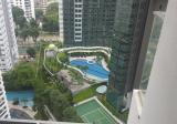 Espada - Property For Rent in Singapore