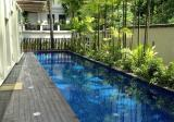 Jalan Sampurna - Property For Rent in Singapore