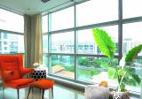 Riverside 48 - Property For Rent in Singapore