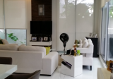 Cotswold Villas - Property For Sale in Singapore