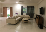 Mayfair Park - Property For Rent in Singapore