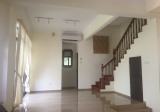 King's Road Corner Terrace for SALE! - Property For Sale in Singapore
