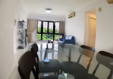 Parkview Apartments - Property For Rent in Singapore