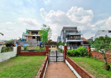 Jalan Lekub - Property For Sale in Singapore