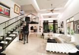 Well Renovated 5 Bedrooms @ Greenbank Park - Property For Sale in Singapore