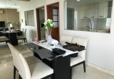 Parc Palais - Property For Rent in Singapore