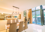 Avant Parc - Property For Sale in Singapore