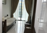 Centra Suites - Property For Rent in Singapore