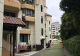 Fragrant garden - Property For Rent in Singapore