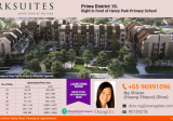 Parksuites - Property For Sale in Singapore