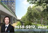 Rivercove Residences EC - Property For Sale in Singapore