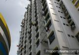 34 Upper Cross Street - Property For Sale in Singapore