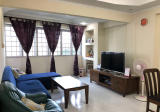 371 Woodlands Avenue 1 - Property For Sale in Singapore