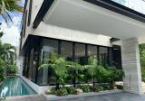 BRAND NEW Bungalow --- Holland Grove Vicinity - Property For Sale in Singapore