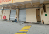 ☎ Ground Floor | 5 Meter Height | Freehold Space @ Aljunied - Property For Sale in Singapore