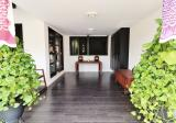 ★★ CHARMING , renovated home with 4 rooms near beach! ★★ - Property For Sale in Singapore