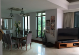 Pebble Bay - Property For Rent in Singapore