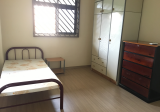 66 Lorong 4 Toa Payoh - Property For Rent in Singapore