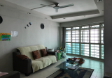 101A Punggol Field - Property For Sale in Singapore