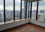 The Scotts Tower - Property For Rent in Singapore