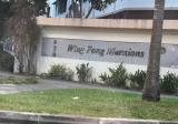 Wing Fong Mansions - Property For Rent in Singapore