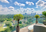 One Robin - Property For Sale in Singapore