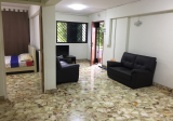 505 Ang Mo Kio Avenue 8 - Property For Rent in Singapore