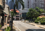 Restaurant for Sale At Tanjong Pagar vicinity - Property For Sale in Singapore