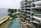 Seascape @ Sentosa Cove - Property For Sale in Singapore