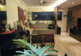 143 Potong Pasir Avenue 2 - Property For Sale in Singapore