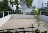 Jin Ding Garden - Property For Sale in Singapore