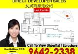 Harbour View Gardens - Property For Sale in Singapore