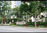 Ardmore Park - Property For Sale in Singapore