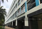 134 Jurong Gateway Road - Property For Rent in Singapore