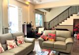 CORNER TERRACE HOUSE IDEAL FOR SMALL FAMILY - Property For Sale in Singapore