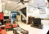 Mandarin Park - Property For Sale in Singapore