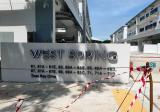 West Spring - Property For Sale in Singapore