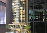120 Grange - Property For Sale in Singapore