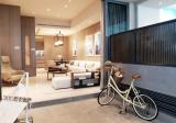 Watercove - Property For Sale in Singapore